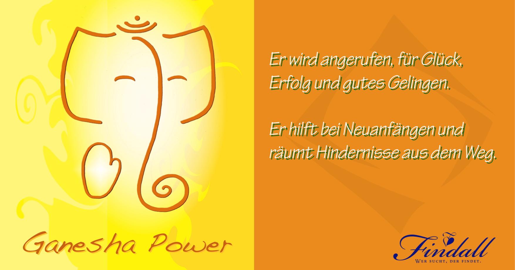 Ganeshw