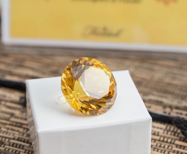 Ganesha Diamant