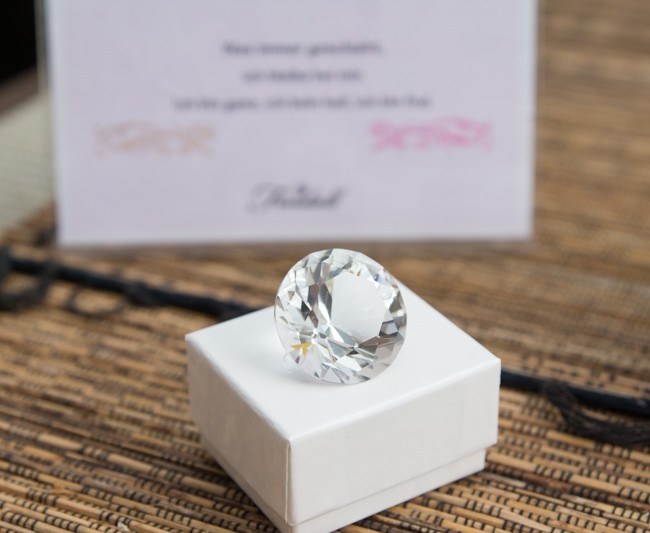 Prem Ananda Diamant