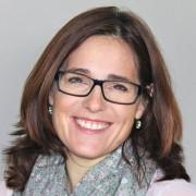 Franziska Renggli